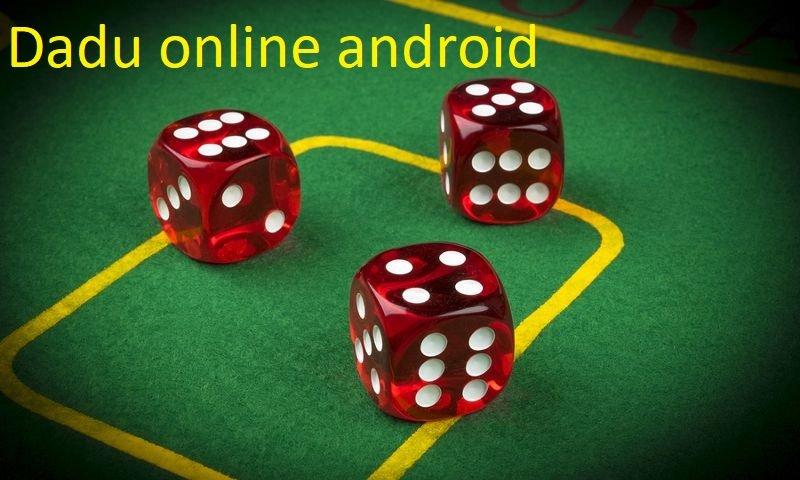 Download Permainan Dadu Online Android