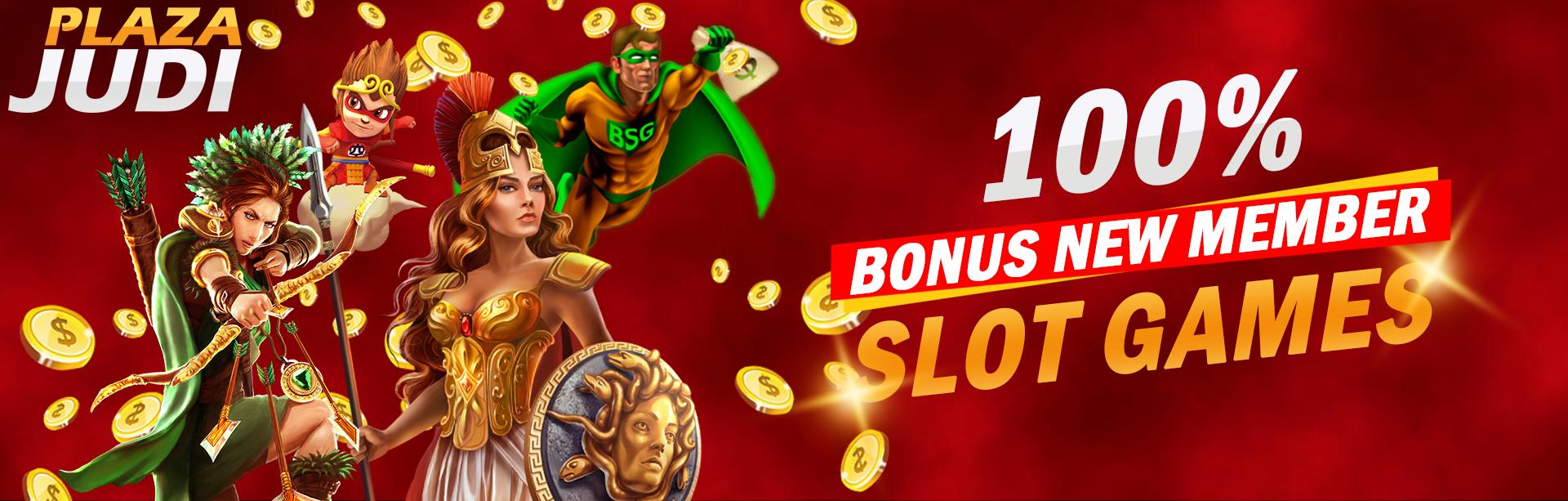 banner-100%-slotgames