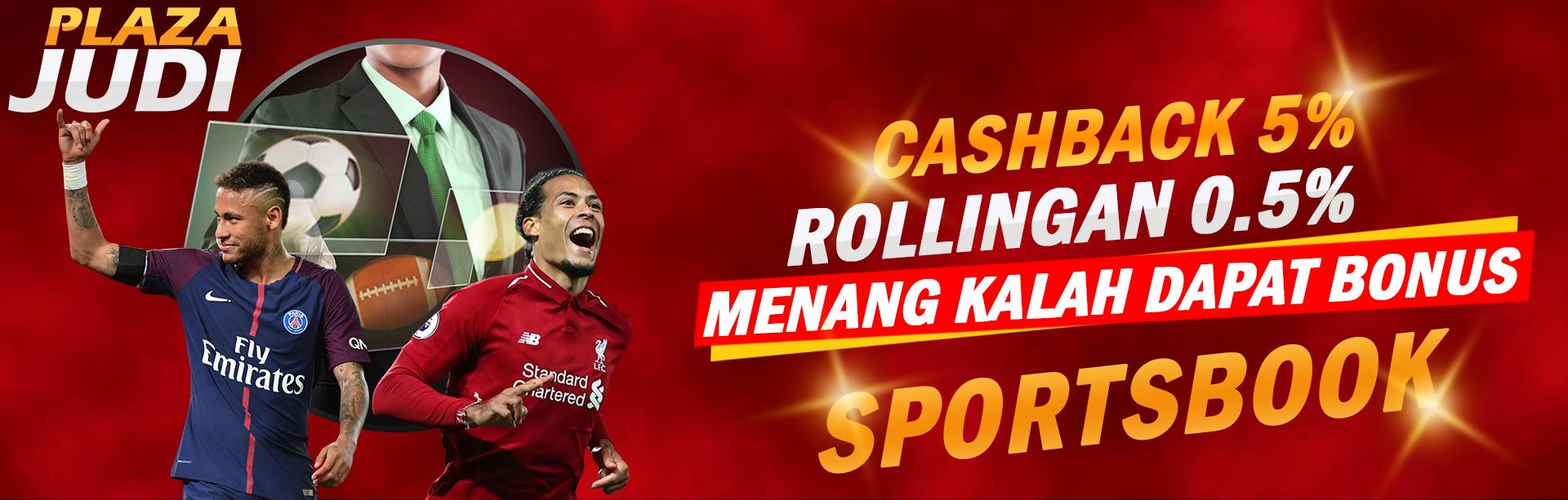 sportsbook-banner